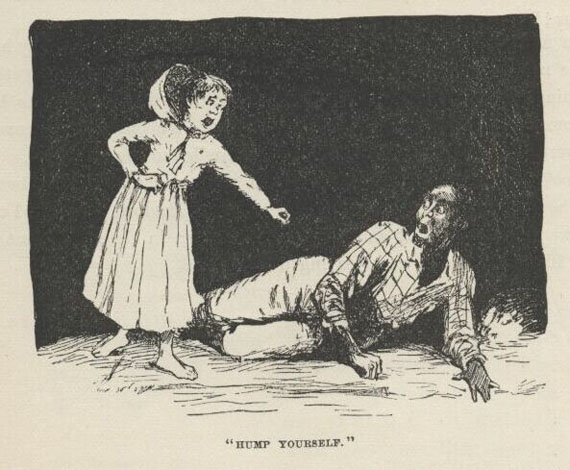 role of jim in huckleberry finn An issue of central importance to huckleberry finn is the issue of race the story takes place in a time of slavery, when blacks were considered inferior to whites, sometimes to the point of being considered less than fully human.