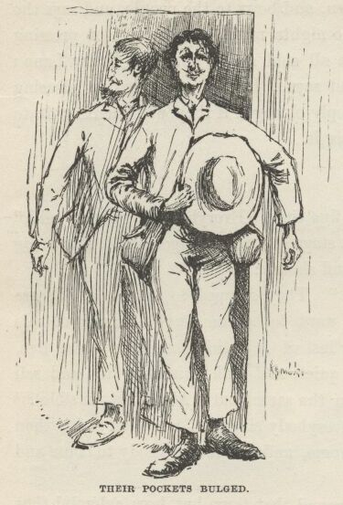 huckleberry finn the duke and the The adventures of huckleberry finn chapters - the adventures of  the duke -  con man who claims to be the duke of bridgewater and takes control of huck.